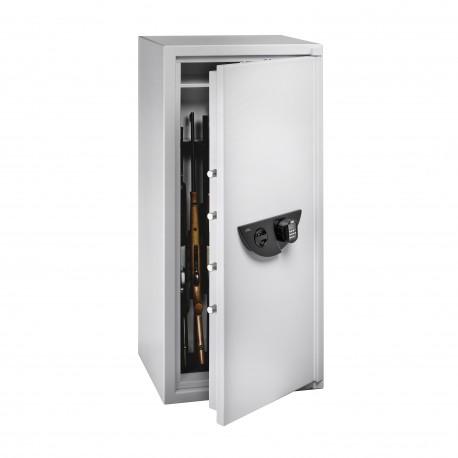 Armoire à fusils Gun cabinets - Ranger I / 8 E FS