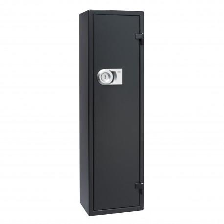 Armoire à fusils Gun cabinets - Ranger R S1 / 7 S