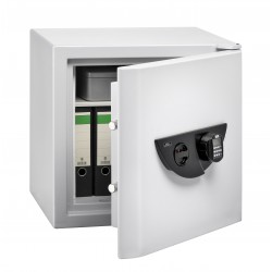 Armoires de sécurité Officeline Safety cabinets - OfficeDoku 121 E