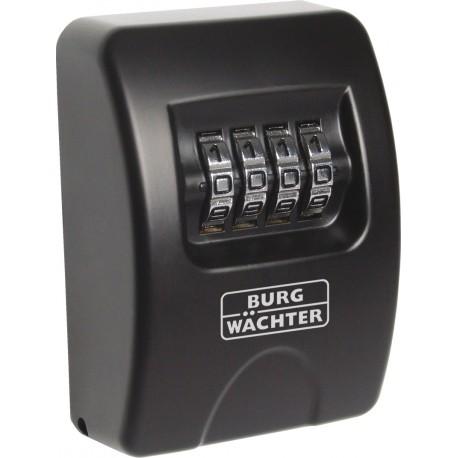 Coffre à clé Key Safe de Burg Wächter 10 SB