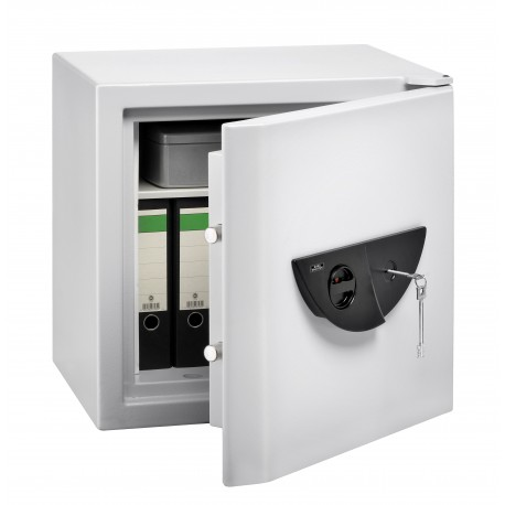 Armoires de sécurité Officeline Safety cabinets - OfficeDoku 121 S