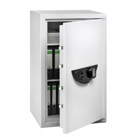 Armoires de sécurité Officeline Safety cabinets - Office 114 E