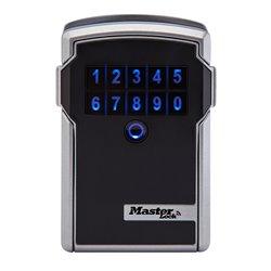 Rangement sécurisé pour clés Select Access Smart de Master Lock