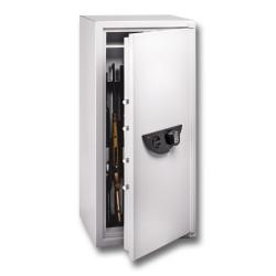 Armoire à fusils Gun cabinets - Ranger I/8 E