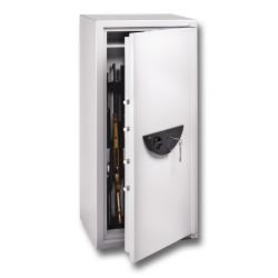 Armoire à fusils Gun cabinets - Ranger I/8 S