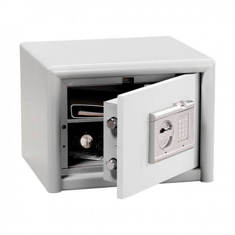 Coffre fort à intégrer avec serrure électronique et biométrique Combi-Line CL 10 E FS
