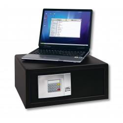 Coffre fort pour ordinateur portable Laptop Safe - Point 3 E LAP